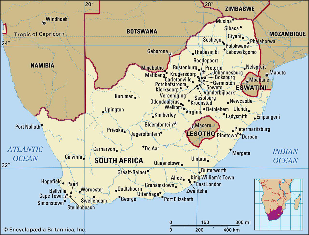Forex calendar south africa